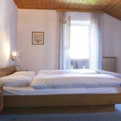 Отель Wipptalerhof Випитено комната для гостей фото 2