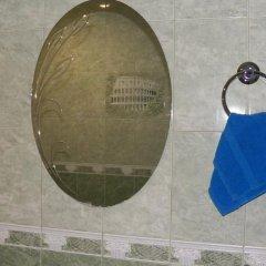 Гостиница Индиго ванная фото 2