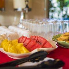 Отель Sillemon Garden Бангкок фото 5