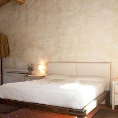 Отель Casone Ugolino Кастаньето-Кардуччи комната для гостей фото 3