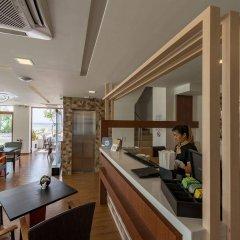Отель H78 Maldives Мальдивы, Мале - отзывы, цены и фото номеров - забронировать отель H78 Maldives онлайн гостиничный бар