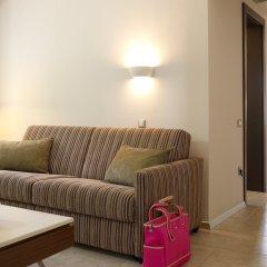 Olympic Palace Resort Hotel & Convention Center комната для гостей фото 5