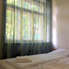 Апартаменты Sun Shine Apartments Юрмала комната для гостей фото 5