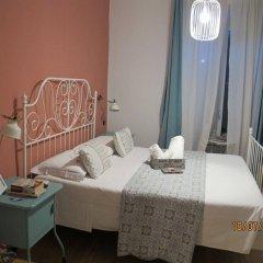 Отель Tuttotondo комната для гостей фото 4