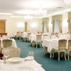 Гостиница Бизнес Отель Евразия в Тюмени 7 отзывов об отеле, цены и фото номеров - забронировать гостиницу Бизнес Отель Евразия онлайн Тюмень помещение для мероприятий