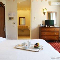 Отель Blue Dream Hotel Италия, Монселиче - отзывы, цены и фото номеров - забронировать отель Blue Dream Hotel онлайн в номере фото 2