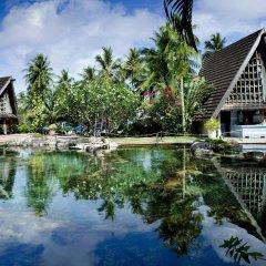Отель Pacific Islands Club Guam фото 3