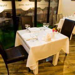 Отель Marlyn Грузия, Тбилиси - 1 отзыв об отеле, цены и фото номеров - забронировать отель Marlyn онлайн питание фото 2