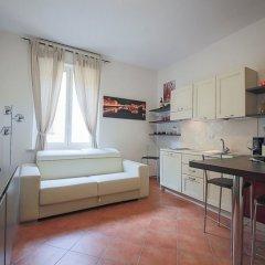 Отель Modern Feel - Ponte Vecchio в номере