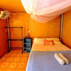 Отель Bulan Bungalow Lanta комната для гостей фото 2