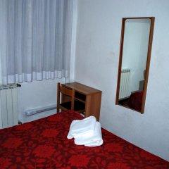 Отель Rossi Италия, Венеция - 1 отзыв об отеле, цены и фото номеров - забронировать отель Rossi онлайн удобства в номере