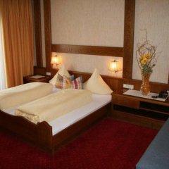 Отель Pension Elisabeth комната для гостей фото 2