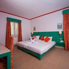 Отель Turtle's Inn детские мероприятия фото 2