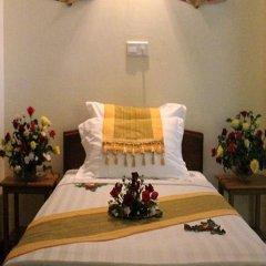 Golden Dream Hotel в номере