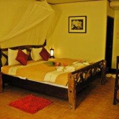 Отель Kata Country House детские мероприятия