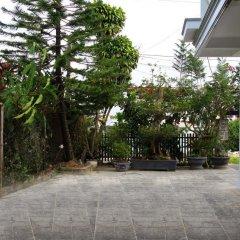 Отель Co Lien Homestay Dalat Далат фото 14