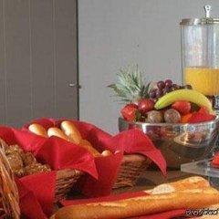Отель Brugotel Бельгия, Брюгге - отзывы, цены и фото номеров - забронировать отель Brugotel онлайн интерьер отеля фото 2