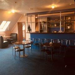 Гостиница Old Port Hotel Украина, Борисполь - 1 отзыв об отеле, цены и фото номеров - забронировать гостиницу Old Port Hotel онлайн гостиничный бар