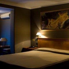 Отель Rimini Италия, Рим - 4 отзыва об отеле, цены и фото номеров - забронировать отель Rimini онлайн комната для гостей фото 2