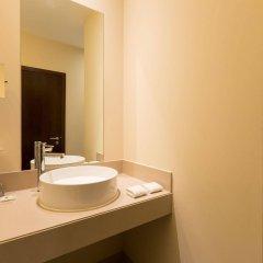 Salgados Dunas Suites Hotel ванная фото 2