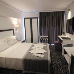 Skalion Hotel & Spa 4* Стандартный номер с различными типами кроватей