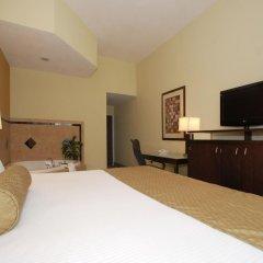 Отель Best Western Plus Manatee удобства в номере