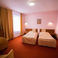 Гостиница Парк в Анапе 3 отзыва об отеле, цены и фото номеров - забронировать гостиницу Парк онлайн Анапа комната для гостей фото 2