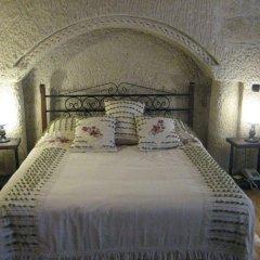 Travellers Cave Hotel Турция, Гёреме - отзывы, цены и фото номеров - забронировать отель Travellers Cave Hotel онлайн комната для гостей