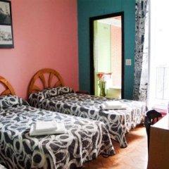 Отель 12 Rooms Мадрид помещение для мероприятий фото 2