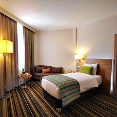Otel Mustafa Турция, Ургуп - отзывы, цены и фото номеров - забронировать отель Otel Mustafa онлайн фото 8