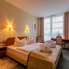 Отель SensCity Hotel Berlin Spandau Германия, Берлин - отзывы, цены и фото номеров - забронировать отель SensCity Hotel Berlin Spandau онлайн фото 14