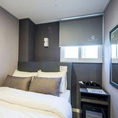 Отель Philstay Myeongdong Metro Южная Корея, Сеул - отзывы, цены и фото номеров - забронировать отель Philstay Myeongdong Metro онлайн детские мероприятия