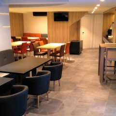 Hotel Parma Сан-Себастьян помещение для мероприятий
