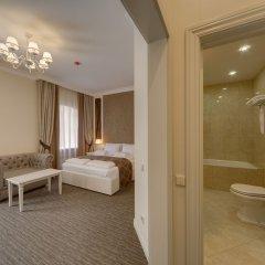 Mini-Hotel Anastasia Санкт-Петербург сауна
