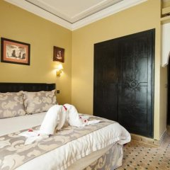 Hotel Le Caspien спа