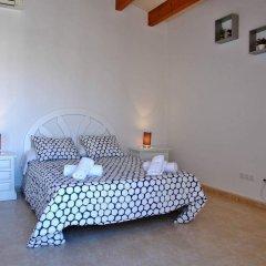 Отель Villa Caryana I комната для гостей фото 2