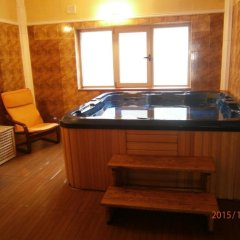 Отель Neptun Болгария, Видин - отзывы, цены и фото номеров - забронировать отель Neptun онлайн спа
