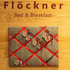 Отель Flöckner B & B Австрия, Зальцбург - отзывы, цены и фото номеров - забронировать отель Flöckner B & B онлайн интерьер отеля фото 2