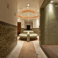 Отель Green Life Resort Bansko Болгария, Банско - отзывы, цены и фото номеров - забронировать отель Green Life Resort Bansko онлайн спа фото 2