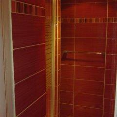 Hotel La Potinière ванная
