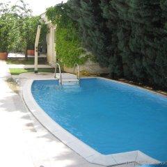 Отель Villa Jelena бассейн