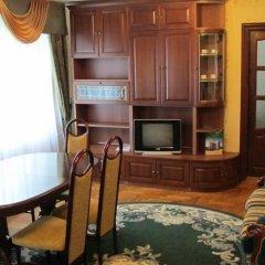 Отель Турист Ровно удобства в номере фото 2