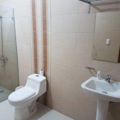 Отель KSL Residence Доминикана, Бока Чика - отзывы, цены и фото номеров - забронировать отель KSL Residence онлайн ванная