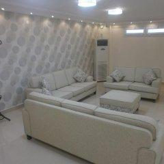 Cumali Hotel Турция, Искендерун - отзывы, цены и фото номеров - забронировать отель Cumali Hotel онлайн спа фото 2