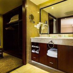 Huatian Chinagora Hotel ванная фото 2