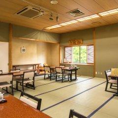 Отель Hamakoya Япония, Фукуока - отзывы, цены и фото номеров - забронировать отель Hamakoya онлайн фото 2