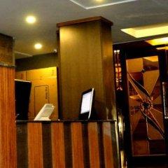 Отель The Millennium Residence спа фото 2