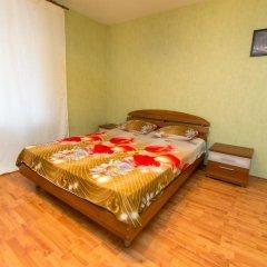 Апартаменты Viktoria Apartments фото 6
