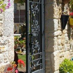 Griffon Hotel Турция, Helvaci - отзывы, цены и фото номеров - забронировать отель Griffon Hotel онлайн развлечения