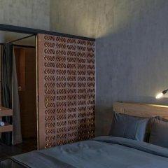 Отель Downtown Мексика, Мехико - отзывы, цены и фото номеров - забронировать отель Downtown онлайн фото 2